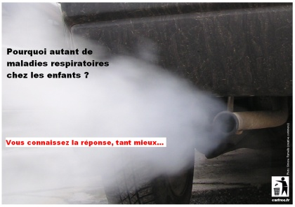maladies-respiratoires