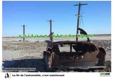 voiture-electrique