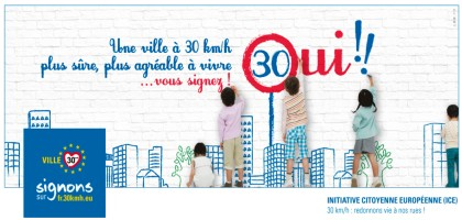 http://carfree.free.fr/images/30km-h-initiative-citoyenne-europeenne.jpg