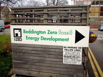 BedZEDSign-beddington-zero-fossil-energy-development