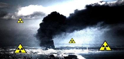 Réflexions sur l'Après Fukushima