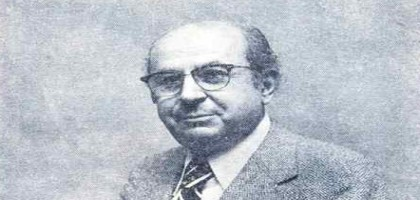 Nicholas-Georgescu-Roegen