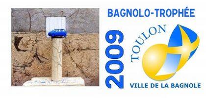 bagnolo-trophee-2009