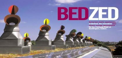 bedzed