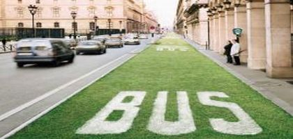 bus-vert