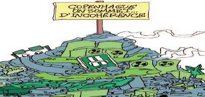 copenhague-sommet-incoherences