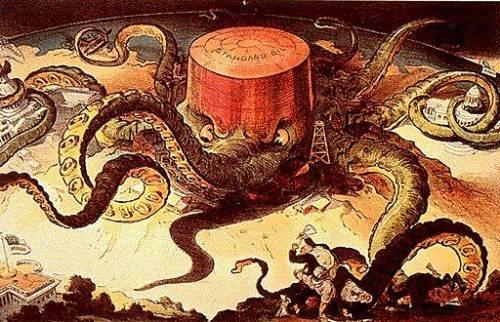 demagogie-petroliere