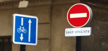 double-sens-cyclable
