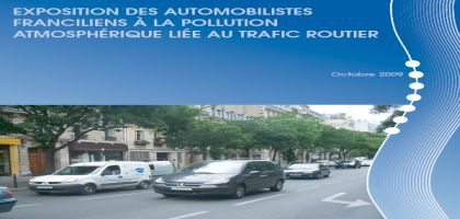 exposition-automobilistes-pollution-trafic-routier