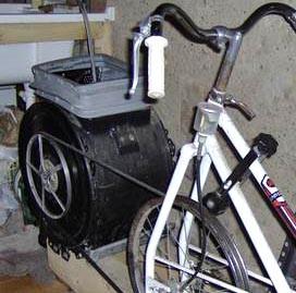 lave-linge-pedale