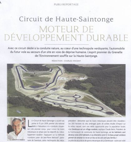 moteur-developpement-durable