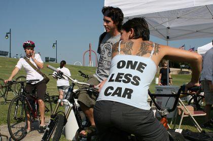 one-less-car-14