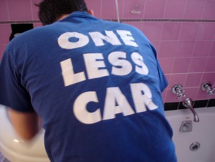 one-less-car-15