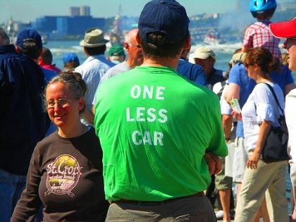 one-less-car-7