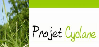 projet-cyclane