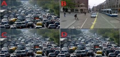 quizz-villes-durables