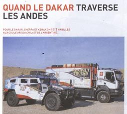 renaultrucks3