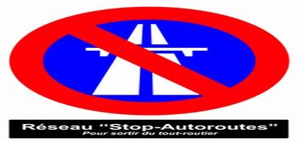reseau-stop-autoroutes