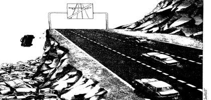 serre-autoroute