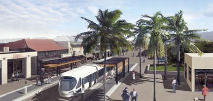 tram-train-la-reunion