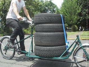 transport-pneus