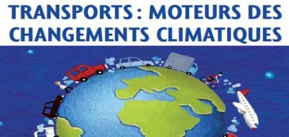 transports-moteur-du-rechauffement-climatique