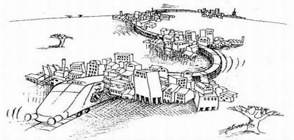 urbanisme-ferroviaire