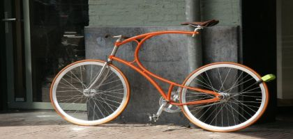 velo_amsterdam