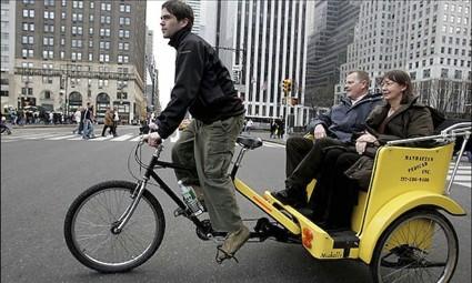 velotaxi
