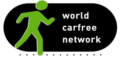 World Carfree Network