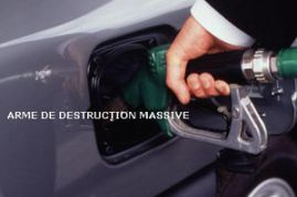 arme-de-destruction-massive