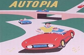 autopia