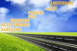 autoroute-barcelone-foix-amsterdam.jpg