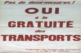 oui-a-la-gratuite-des-transports