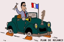 plan-de-relance-automobile