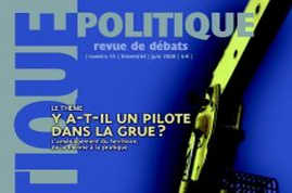 politique-territoire