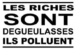 riches-degueulasses-max