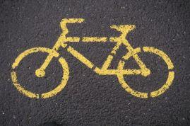 Le vélo dans un monde post-pétrole